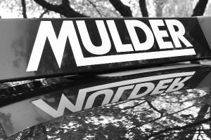 Mulder_bw